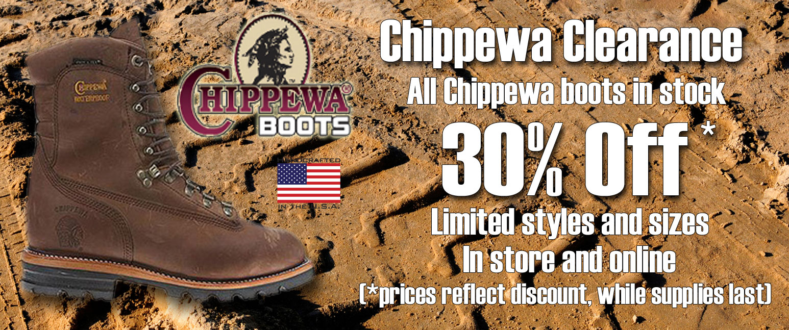 chippewa-clearance.jpg